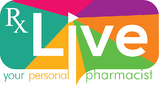 your personal pharmacist